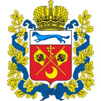 518px-Coat_of_arms_of_Orenburg_Oblast.svg.png